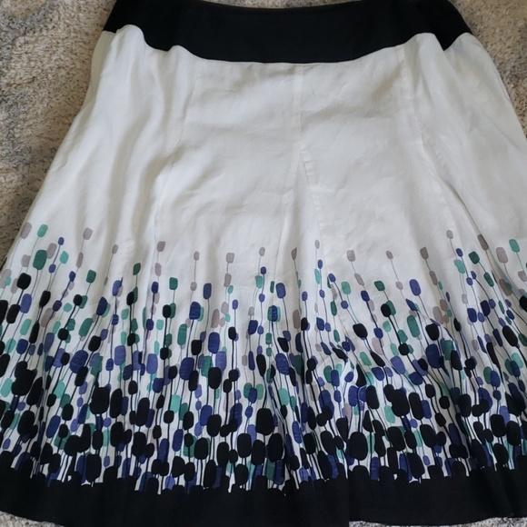 Emma James Dresses & Skirts - EUC Emma James Flowing Skirt